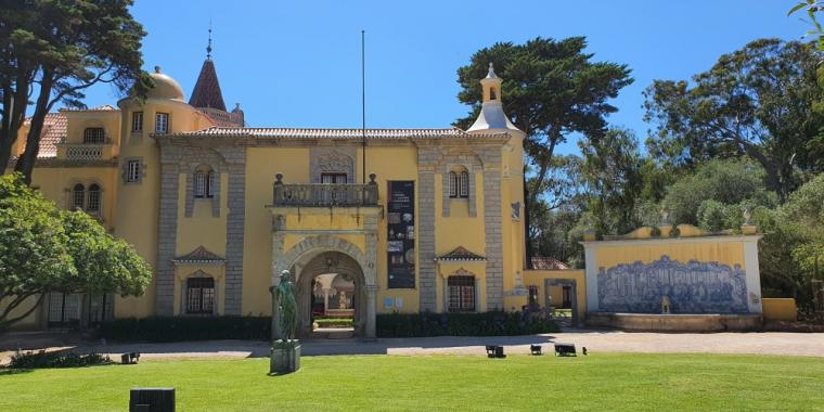 Acqua in bocca – Vidros de Murano na coleção do MCCG