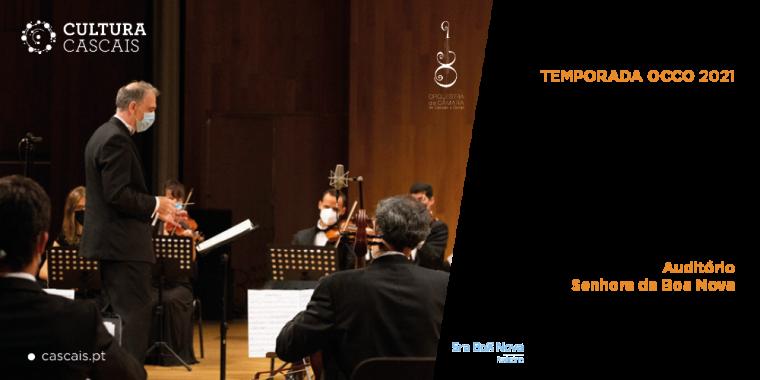 OCCO - Concerto